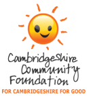 cambridgecommunityfund