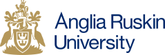 Anglia_Ruskin_University_logo.svg