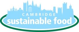 cambridge-food-jpg-logo