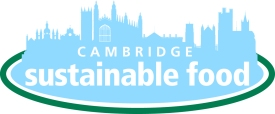 cambridge-food-jpg-logo