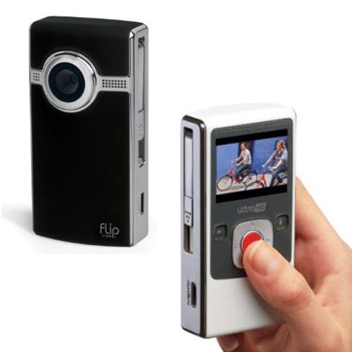 Flip-UltraHD-Camcorder.jpg