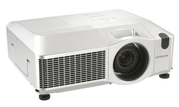 Hitachi CPX608 .jpg