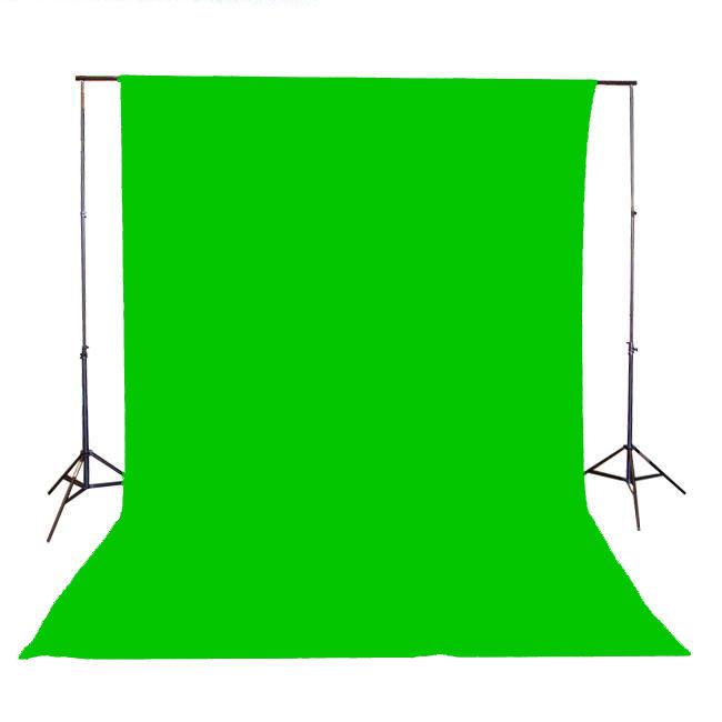 newcb-green_001.jpg
